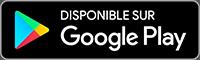 tipsandbet-googleplay